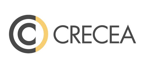 logo til hjemmeside