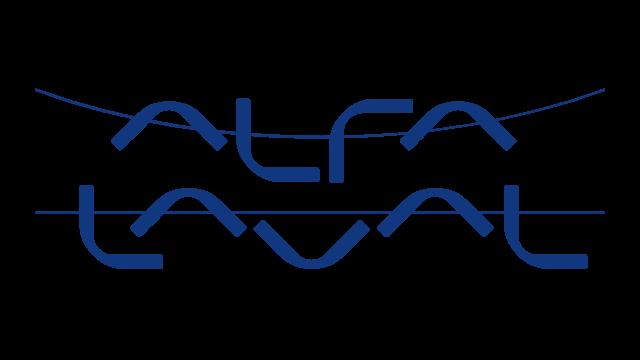 alfa-laval-logo_640x360